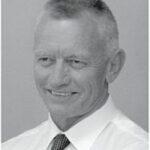 Bill RolfeB&W2