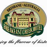 breakfast-creek-hotel