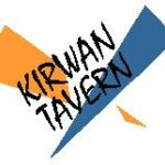 Kirwan Pub Logo