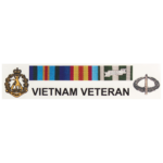 stickerVietnamVet