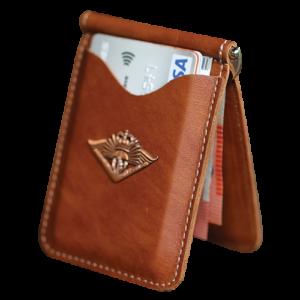 walletCardHolder