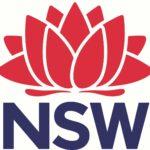 NSW-Waratah-Logo