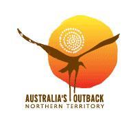 nt-tourism-logo-alt