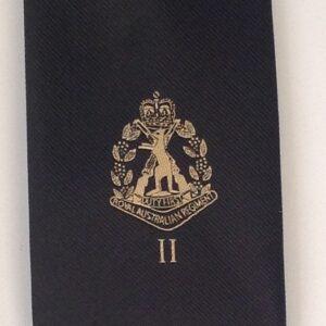 heritage-tie-3
